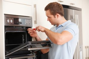 overused appliances