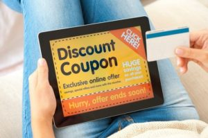 best deal for your online shopping