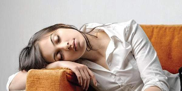 circadian rhythm sleeping disorders