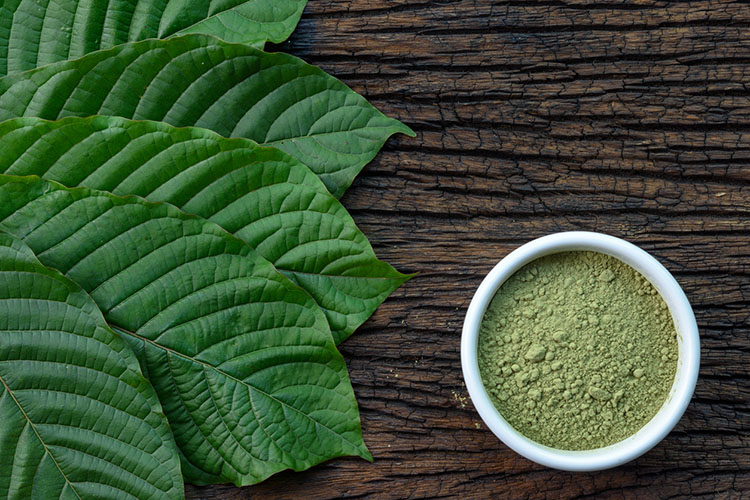 best kratom sellers online