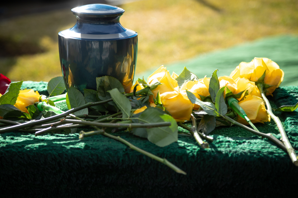 ACVC Cremation Home