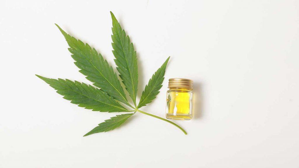 Miraflora CBD Oil