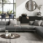 the stylish sofas for your home